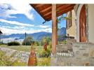 2 bed Town House for sale in Menaggio (Plesio), 22010...