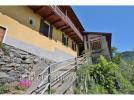 property for sale in Gravedona, 22015, Italy