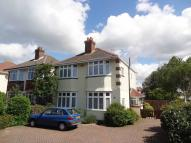 3 bed Detached house in Cranleigh Road...