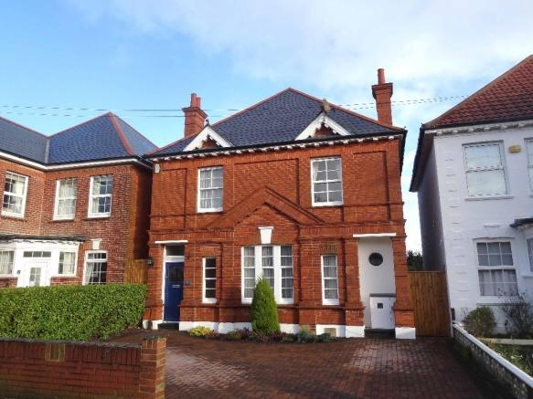 run down house properties for sale in bournemouth houses
