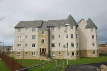 Flat to rent in 30E, Caledonia Court...