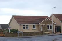 Detached Bungalow for sale in 1, Backfaulds Place...