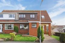 semi detached property in 2, Cairnwell Place...