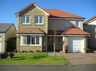 4 bedroom Detached home for sale in 7, Burns Street...
