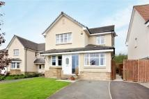 81 Detached house for sale