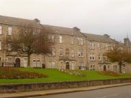 2 bed Flat in 83B, James Street...