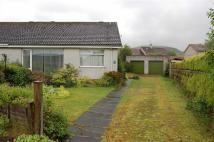 Semi-Detached Bungalow in 12, Argyll Place, Saline...