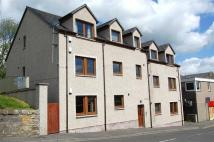 2 bedroom Flat for sale in Stenhouse Street...