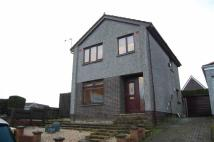Detached home for sale in 8, Garden Place...