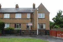 3 bedroom Flat for sale in 21, Nelson Street...