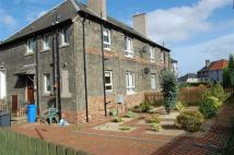 2 bedroom Flat in 29, Croall Street, Kelty...