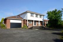 Detached property in 2, Glen Clova Crescent...