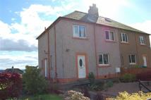 29 semi detached property for sale