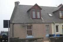 Flat for sale in 48, Dunfermline Road...