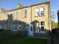 Flat to rent in 118, Appin Crescent...