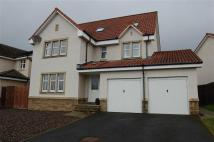 Detached property in 83, Peasehill Gait...