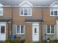 Terraced property to rent in 17, Foulden Place...