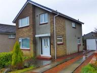 3 bed Detached property to rent in 19, Lime Grove...