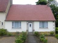 6 The Cairns semi detached house to rent