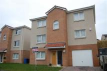 Detached property for sale in 4, Keith Place...