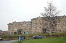 2 bed Flat in 68, Inverewe Place...