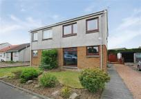 3 bed semi detached home in 48, Glenavon Drive...