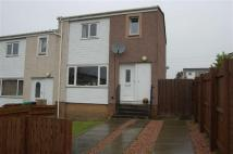 End of Terrace property in 2, Grampian Place...