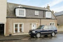 1 bedroom Cottage for sale in 7, Dunfermline Road...