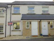 3 bed Terraced house in 20, Edgar Street...
