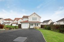 4 bed Detached home for sale in 36, Peasehill Brae...