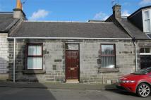 Terraced Bungalow to rent in 73, Maitland Street...