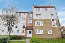 2 bed Flat for sale in 7, The Moorings...