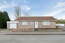 2 bed Detached Bungalow in 1, Park Road, Rosyth...