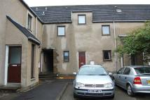 1 bed Flat to rent in 34, Old Mill Court...
