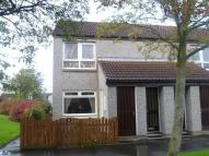 1 bed Flat in 76, Brandyriggs...