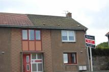 1 bed Flat to rent in 81, Headwell Avenue...