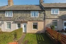 108 Terraced house for sale
