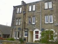 1 bedroom Flat in 4, Brucefield Avenue...