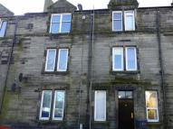 2 bedroom Flat to rent in 7C, William Street...