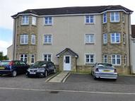 Flat to rent in 65, Peasehill Road...