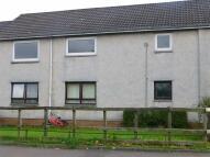 Flat to rent in 118, Primrose Lane...