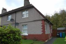 2 bed End of Terrace property in 24, Middlebank Street...