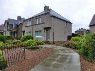 semi detached property in 221, Queensferry Road...