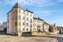 2 bed Flat for sale in 20, Jubilee Court...