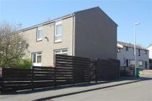 2 bed End of Terrace home in 63, Carson Place, Rosyth...