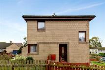 End of Terrace property for sale in 2a, Houldsworth Street...