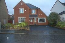 4 bedroom Detached home in 6, Fergusson Road...