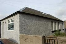 Cottage to rent in 6, Berry Street...