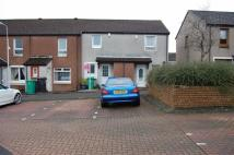 2 bedroom End of Terrace house to rent in 54, Glen Nevis Drive...