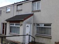 Terraced home to rent in 27, Corbett Place...